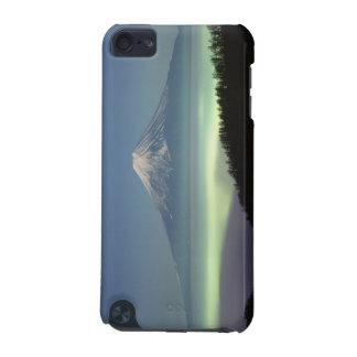 富士山 iPod TOUCH 5G ケース