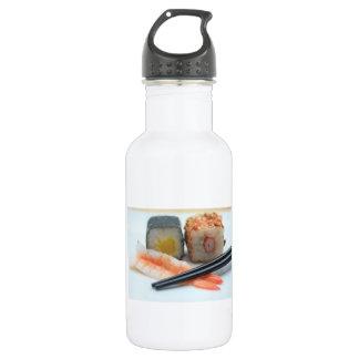 寿司! ウォーターボトル
