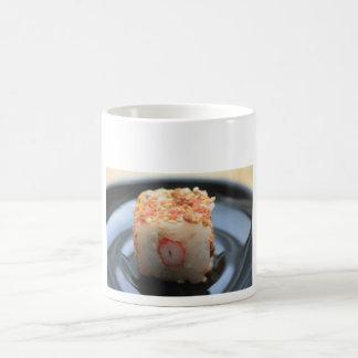 寿司! コーヒーマグカップ