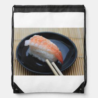 寿司! リュックサック