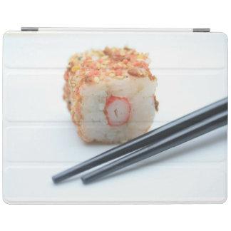 寿司! iPadスマートカバー