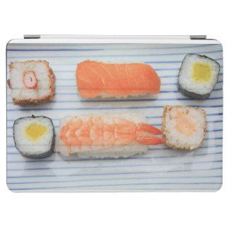 寿司! iPad AIR カバー