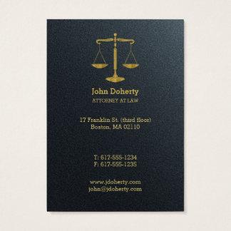 専門の弁護士金| 名刺