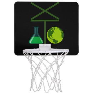 専門事項の小型バスケットボールたが ミニバスケットボールゴール