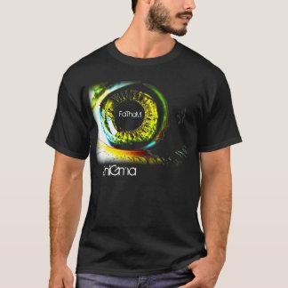 尋 Tシャツ