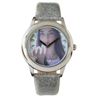 小ぎれいな小山のWatch~Theの秘密 腕時計