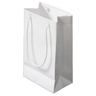 小さいギフトバッグ スモールペーパーバッグ