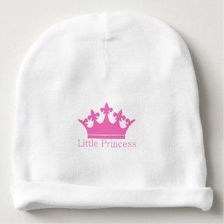 小さいプリンセス-王室のな赤ん坊 ベビービーニー