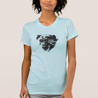 小さい女性のためのアメリカの服装のJodyのイメージのティー Tシャツ