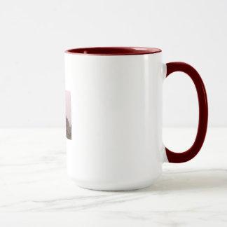 小さい悪魔 マグカップ