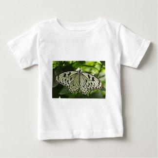 小さい戦闘状況表示板 ベビーTシャツ