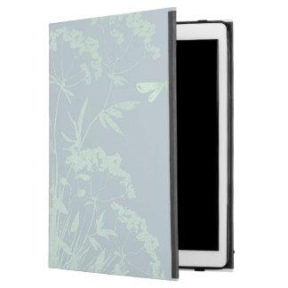 """小さい牧歌の海(i) iPad pro 12.9"""" ケース"""