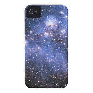小さいMagellanic雲 Case-Mate iPhone 4 ケース