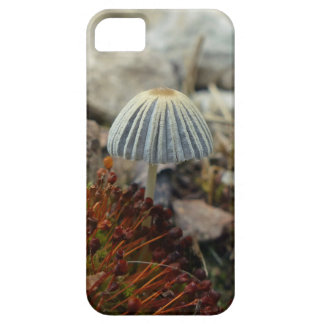 小さいToadstool iPhone SE/5/5s ケース