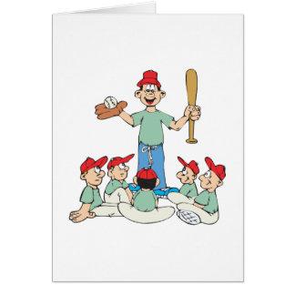 小便のほんの少しの野球 カード