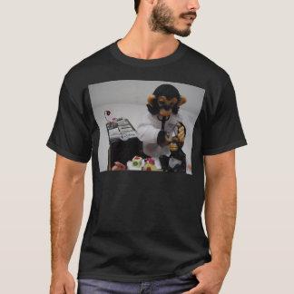 小児科 Tシャツ