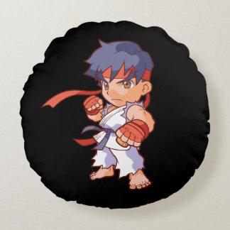 小型の戦闘機Ryu ラウンドクッション