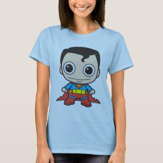 小型スーパーマン Tシャツ