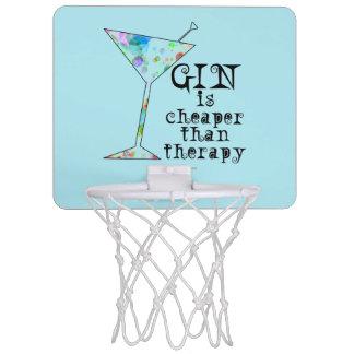 小型バスケットボールたが-ジンはセラピーより安いです ミニバスケットボールネット