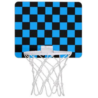 小型バスケットボールのイメージ ミニバスケットボールゴール
