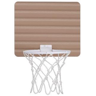 小型バスケットボールのゴールの練習あなたの射撃、発砲のゲーム ミニバスケットボールゴール
