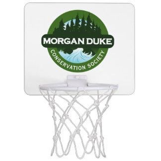 小型バスケットボールのゴールの ミニバスケットボールゴール