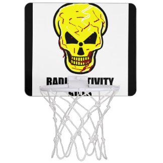 小型バスケットボールのゴール ミニバスケットボールゴール
