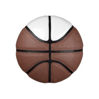 小型バスケットボール バスケットボール
