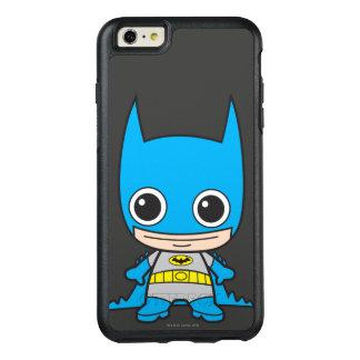 小型バットマン オッターボックスiPhone 6/6S PLUSケース