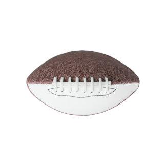 小型フットボール アメリカンフットボール