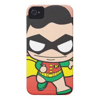 小型ロビン Case-Mate iPhone 4 ケース
