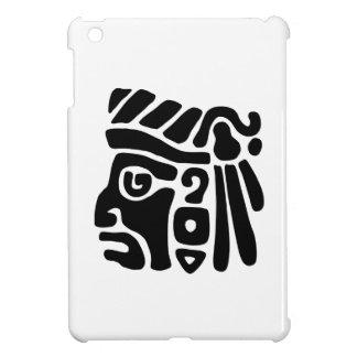 小型場合 iPad MINI カバー