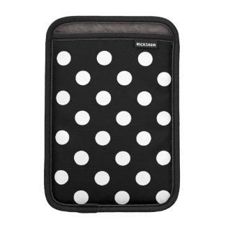 小型袖 iPad MINIスリーブ