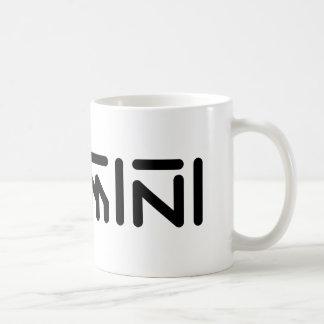 小型 コーヒーマグカップ