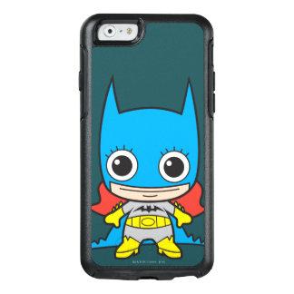 小型Batgirl オッターボックスiPhone 6/6sケース