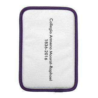 小型iPadのパッド iPad Miniスリーブ