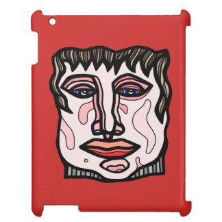 """小型IPAD/IPAD IPADの空気箱を""""刺激して下さい"""" iPad カバー"""