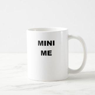 小型ME.png コーヒーマグカップ