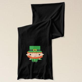 小妖精のスカーフ スカーフ