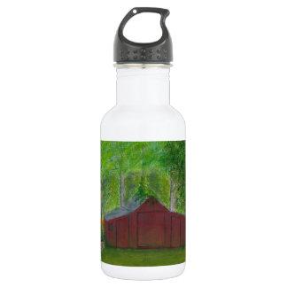 小屋 ウォーターボトル