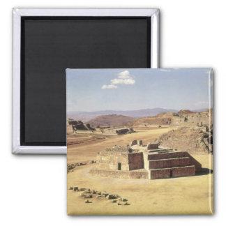 小山J、造られたc.200の眺め紀元前に マグネット