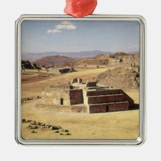 小山J、造られたc.200の眺め紀元前に メタルオーナメント