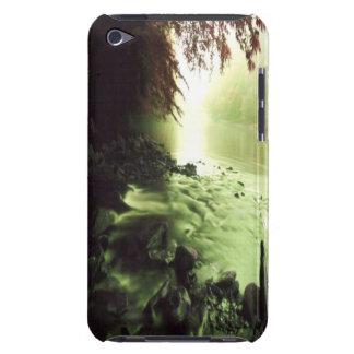 小川の川 Case-Mate iPod TOUCH ケース