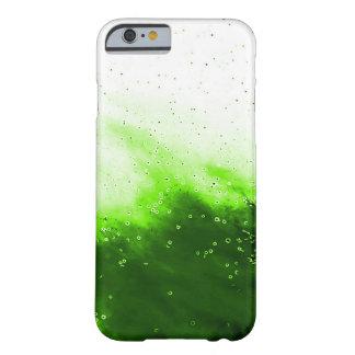 小悪魔の血のカスタムのiPhone6ケース iPhone 6 ベアリーゼアケース