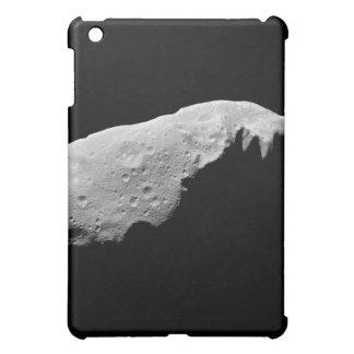 小惑星243 Ida iPad Miniケース