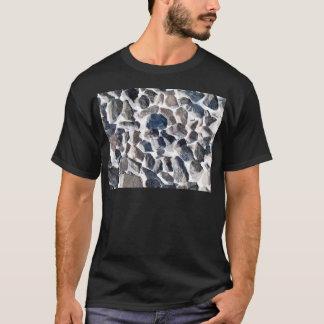 小惑星 Tシャツ