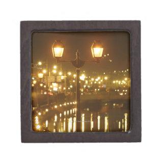 小樽運河 ギフトボックス