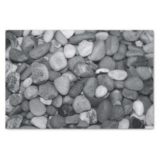 小石のティッシュペーパー 薄葉紙