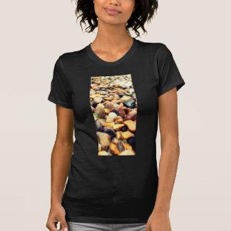小石 Tシャツ