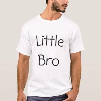 少しBro Tシャツ